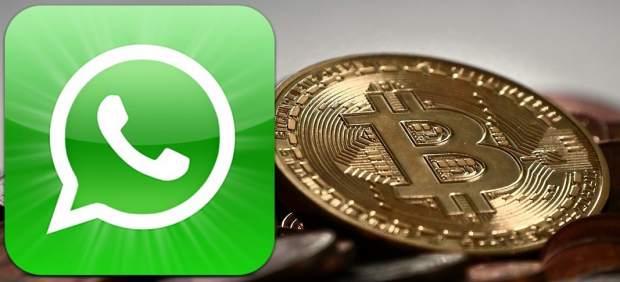 Moneda virtual de Facebook
