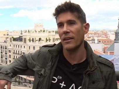 Sergio Medialdea