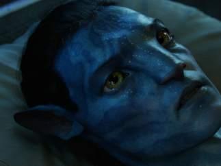 1. 'Avatar' (2009)