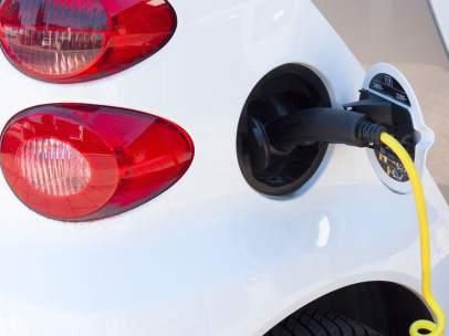 ¿Hay vida más allá de los coches eléctricos?