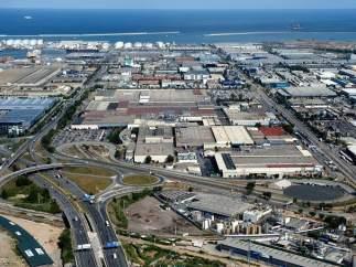 Nissan anuncia el ERE para 600 trabajadores en sus centros de Barcelona ante la falta de acuerdo.