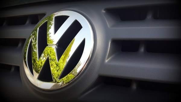 20 coches eléctricos en los próximos dos años: la apuesta de Volkswagen