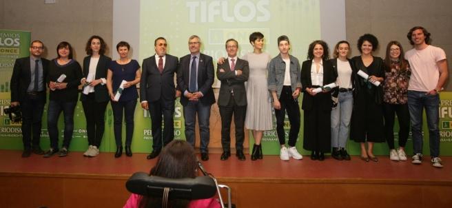 Tiflos