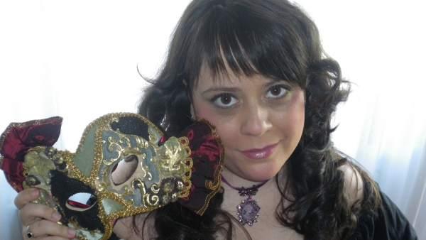 Sandra Andrés