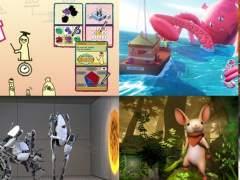 Videojuegos inclusivos