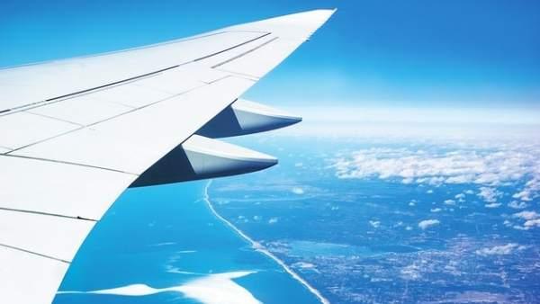 Eurovision: Aumentan un 26% los viajes desde España a Tel Aviv.