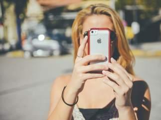 10 malos hábitos que terminan estropeando tu móvil
