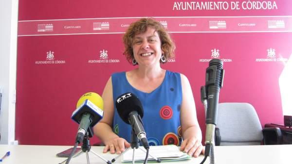 Córdoba.- El gobierno local autoriza transferir a Urbanismo más de 1,3 millones de euros para actuaciones de los Edusi