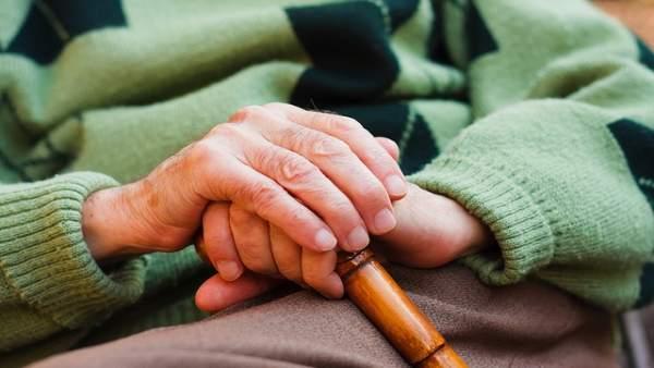Investigadores españoles desarrollan un nuevo método de medición de la potencia en las personas mayores