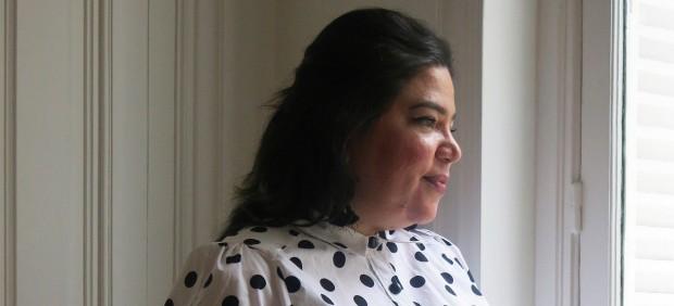 Berta Gómez