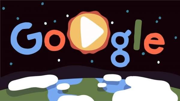Buscador Google