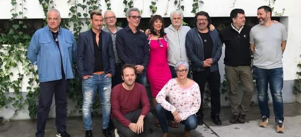 Empleados y proveedores del Teatre Apolo reclaman 2 millones de euros a Ethika Global