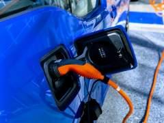 La solución para impulsar la venta de coches eléctricos en España.