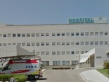 Hospital de Vinaroz