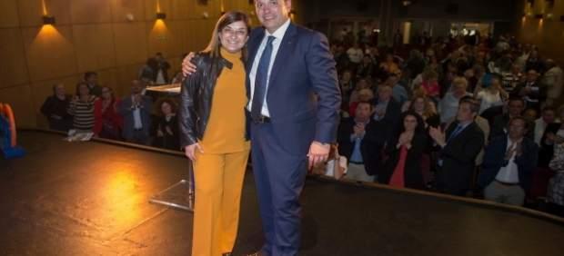 26M.- Buruaga Anuncia Un Plan Integral De Conciliación Que Incluirá La Escolarización Temprana De 0 A 3 Años