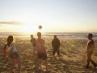 Sol y playa: cinco escapadas veraniegas por menos de 70 euros