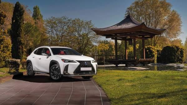 ¿Imaginas comprar tu coche con un pedido 'online'? ¡Es posible!