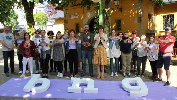 26M.- Pontón (BNG) Compromete 'Cláusulas De Igualdad' En La Contratación Pública