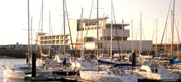 Cádiz.- El gobierno local recalca su 'compromiso' con el proyecto hotelero en Puerto América