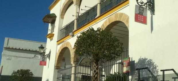 Sevilla.- IU de Gerena señala que 'al menos cinco informes' de Intervención avisaban de los fraccionamientos indagados