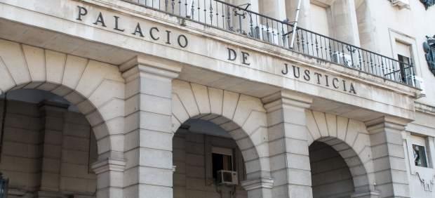 Sevilla.- Convocan nueva concentración este jueves en apoyo al policía que se enfrenta a 20 años por herir a asaltantes