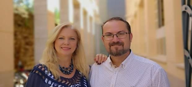 Córdoba.-Podemos creará un Servicio de Odontología 'a precios asequibles' para que los cordobeses recuperen 'la sonrisa'