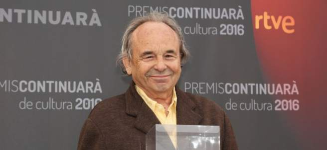 Arturo San Agustín
