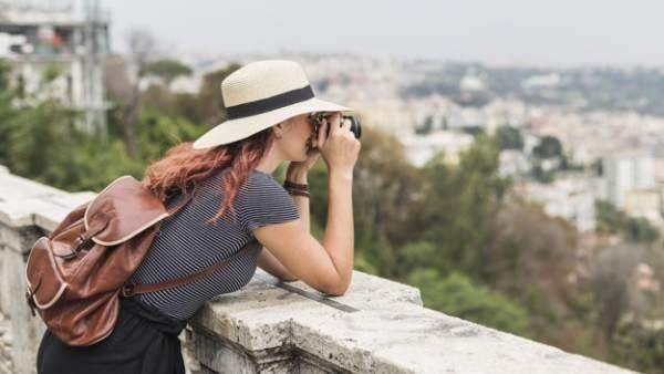 Siete razones por las que tienes que viajar solo al menos una vez en la vida
