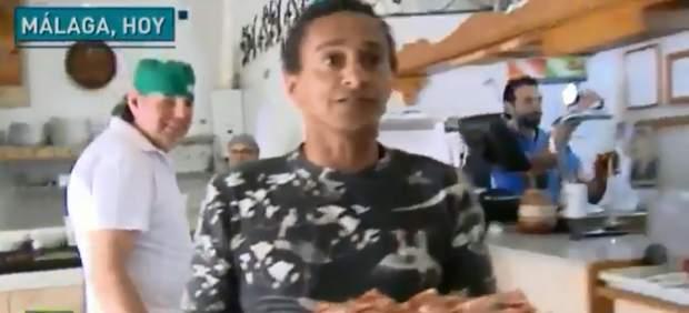 Darío Silva