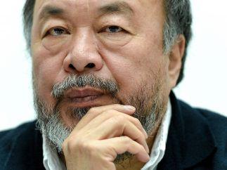 Ai Weiwei y el arte como arma política