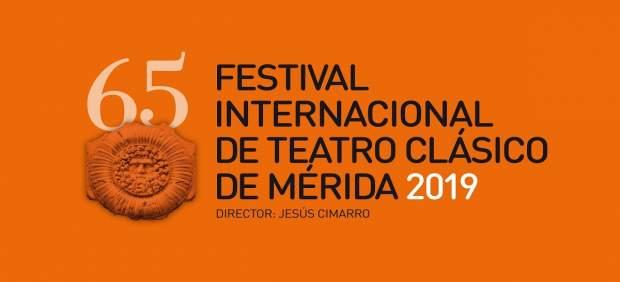 El 65º Festival Internacional de Teatro Clásico de Mérida supera ya las 25.000 entradas vendidas
