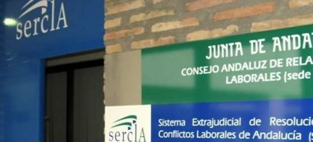 Cádiz.- Desconvocada la huelga de servicio de ayuda a domicilio en San Roque al llegar a un acuerdo en el Sercla