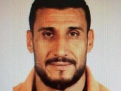 Mohamed Soultana