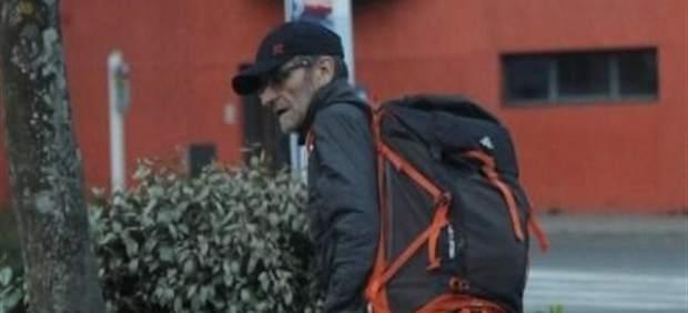 El juez pide a Francia la entrega de Josu Ternera por el atentado de Zaragoza de 1987