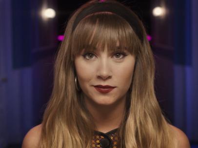 Aitana estrena su single 'Nada Sale Mal'