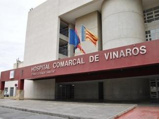 Barceló rechaza valorar el informe sobre la muerte de la bebé en el Hospital de Vinaròs al estar judicializado el caso