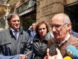26M.- Dolors Monserrat Señala Que El PP Cree 'En La Igualdad Real Y No En La Discriminación'