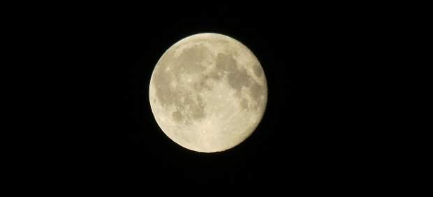 Luna azul de mayo 2019: qué es, horario y dónde verla