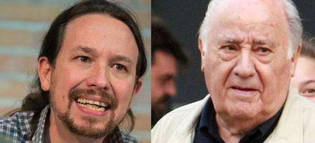 Iglesias y Ortega