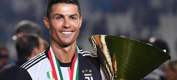 Italia, un chollo fiscal cada vez más atractivo para los futbolistas