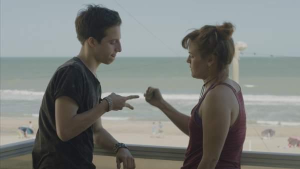 Once largometrajes compiten en la Mostra de Cine Latinoamericano de Catalunya
