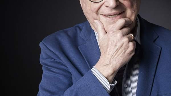 Carlos Casanueva, premio Álvarez Margaride a la trayectoria empresarial