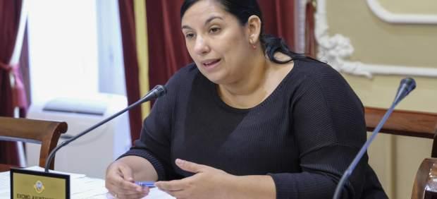 Cádiz.- La Comisión de Absentismo en Cádiz reclama a la Junta que dote al Servicio de Prevención de personal necesario