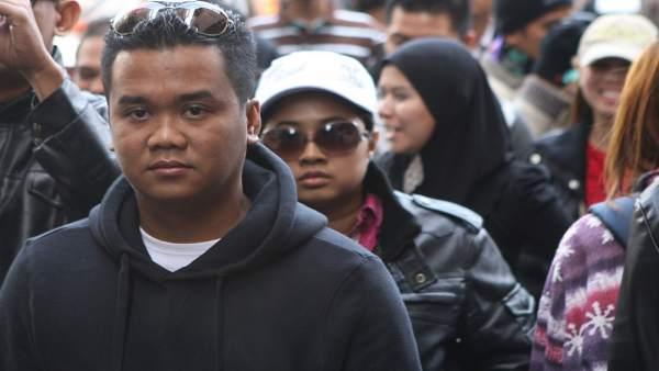 La Seguridad Social pierde 287 afiliados extranjeros en abril en C-LM y registra 61.786