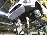 Exoesqueleto de Ford