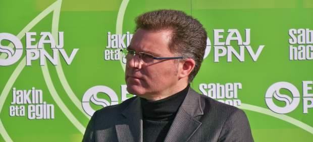 Imanol Landa