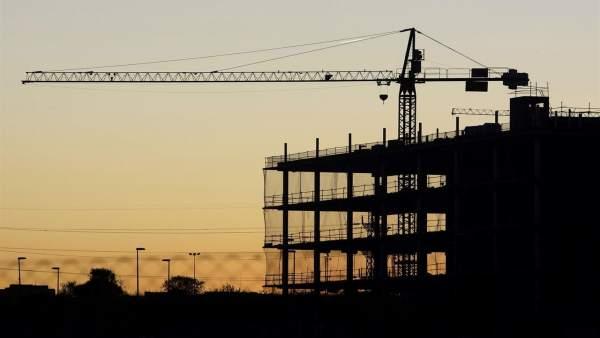 La compraventa de vivienda por extranjeros creció en C-LM un 20,2% en el segundo semestre de 2018, según los notarios