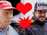 Lauda-Alonso