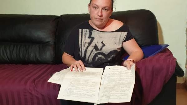 Huelva.-Sucesos.- Una familia de Ayamonte denuncia amenazas de muerte tras presenciar un alijo de droga en la playa