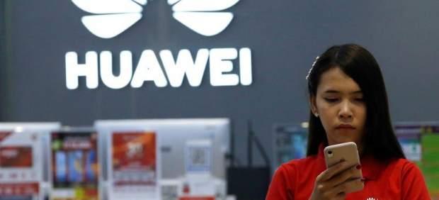 Honor lanza en junio en España su nuevo móvil: recuerda que también es de Huawei